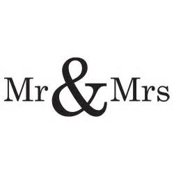 mrs and mrs cake topper the keediet the keediet store vlcd low calorie