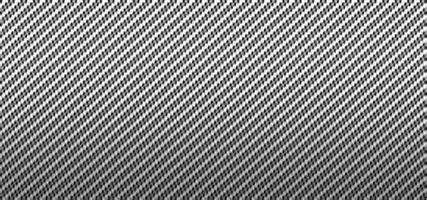 background fibra de carbono angus