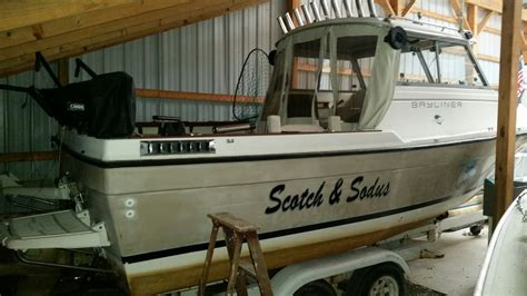 Buy Boat Trailer Ontario by 20 Trolling Boat Trailer Classifieds Buy Sell