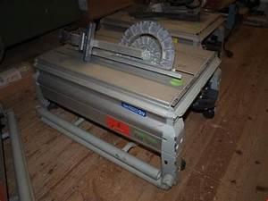 Festool Tauchsäge Gebraucht : festool cs50 eb breciso mobile tischkreiss ge gebraucht ~ Watch28wear.com Haus und Dekorationen