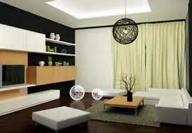 wohnzimmer trend wohnzimmer trends aktuelle wohnzimmergestaltung