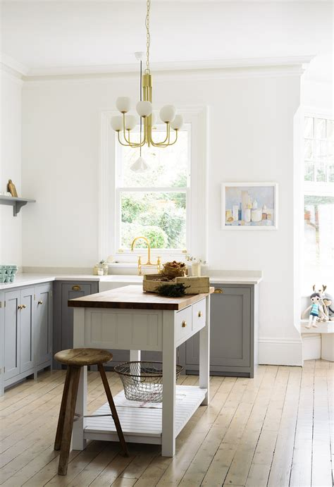 design tips   perfect modern country kitchen decor