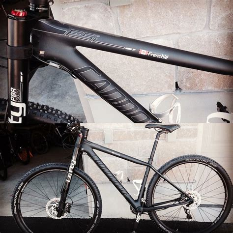 2016 cannondale fsi carbon 4 for 2016 cannondale fsi carbon 4 for