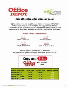 office depot business cards turnaround time image With office depot postcard template