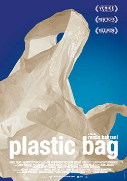 plastic bag film wikipedia