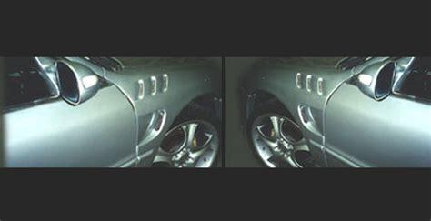 custom honda accord fenders coupe sedan    manufacturer sarona part hd