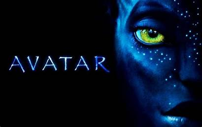 Avatar Wallpapers Desktop 3d Cave