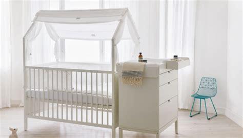 chambre stokke la chambre de bébé stokke home