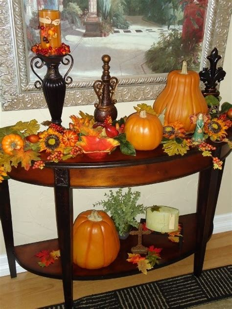 fall dining table decorations 30 beautiful and cozy fall dining room décor ideas digsdigs