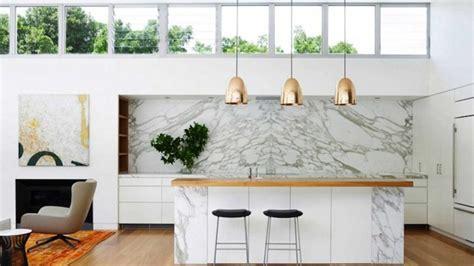 Home Interior Instagram : 15 Interior Designers To Follow On Instagram