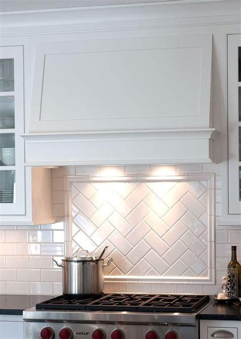 pin  lauren   kitchen ideas kitchen backsplash