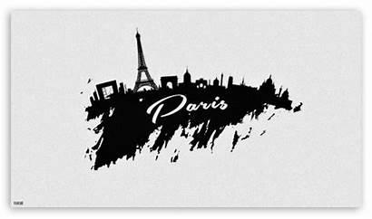 Paris Yakub Nihat 4k Ultra Wallpapers Desktop