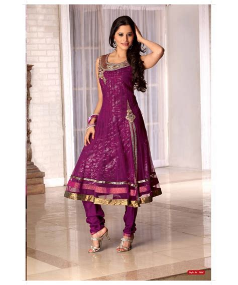 Latest Fashion New Designer Frocks 2012 For Ladies Frocks. Room Games New. Bed Sitting Rooms. Extra Large Room Dividers. Beautiful Sitting Room. Room And Board Media. The Laundry Room San Diego. Upscale Living Room Design Ideas. Easy To Make Room Dividers