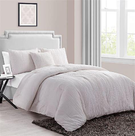 size comforter size bed in a bag comforter set bedding 4