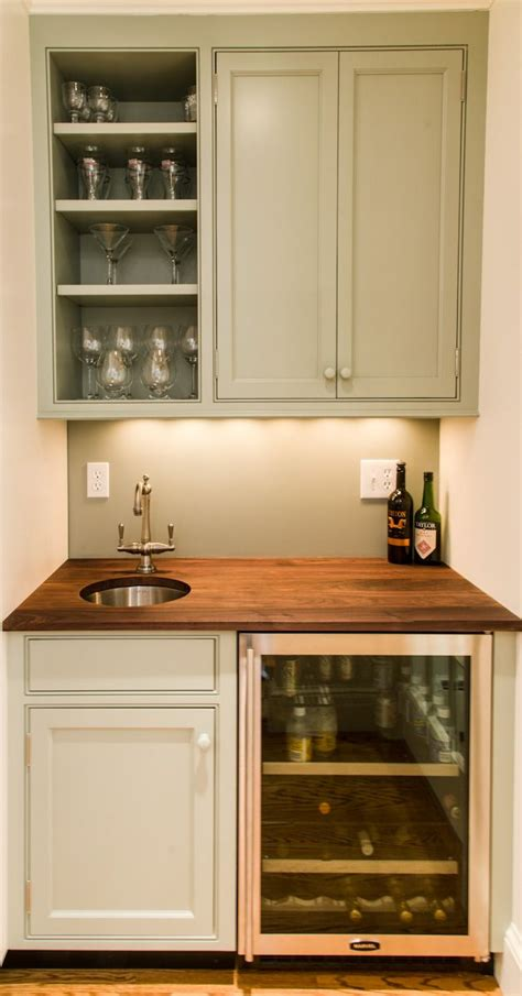pin   kitchens