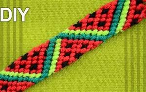 arc en ciel archives bracelets brésiliens