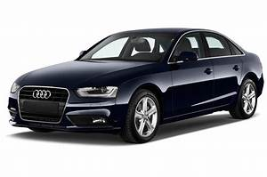 2016 Audi A4 Reviews - Research A4 Prices  U0026 Specs