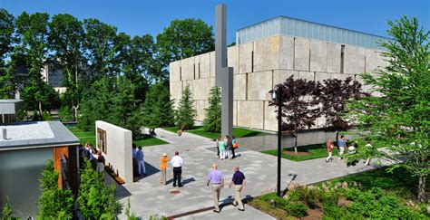 The Barnes Foundation Hosts The U.s. Premiere Of Major