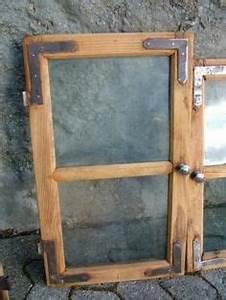 Alte Fensterrahmen Gestalten : alte fenster zur deko fensterrahmen pinterest alte ~ Lizthompson.info Haus und Dekorationen