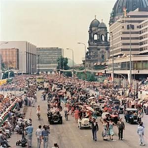 Karl Liebknecht Straße : karl liebknecht stra e 750 jahre berlin berlin ~ A.2002-acura-tl-radio.info Haus und Dekorationen