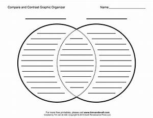 Comparisoncontrast Essay Worksheet Pictures