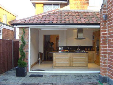 garage conversion garage conversions unique building landscaping ltd