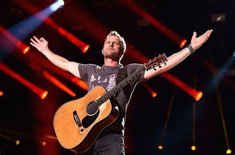265 Best Images About Country Music On Pinterest