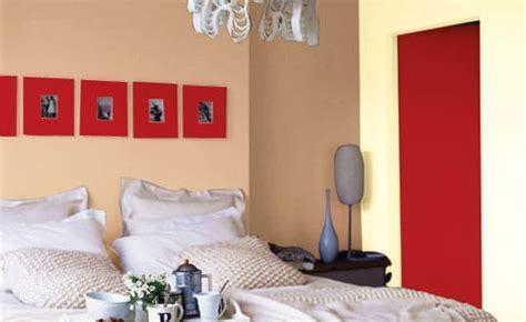 chambre couleurs chaudes couleur chaude chambre rellik us rellik us