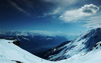 Wallpapers Height Snowboarding Desktop Mountains Winter Snow