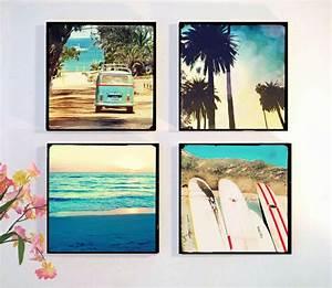 Best beach home decorating ideas on