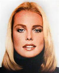 Margaux Hemingway Pictures (28 Images)