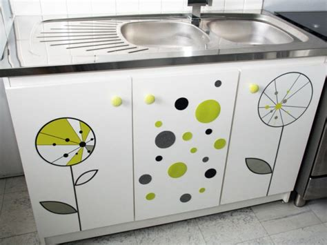 customiser un meuble de cuisine customiser un meuble de cuisine maisonapart