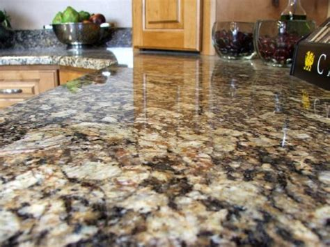 Faux Granite Countertop Prices by Pin By Home Designer On Getting Granite Countertop Ideas