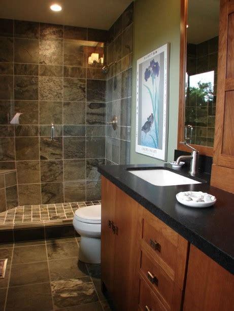 amazing small bathroom remodel ideas tips