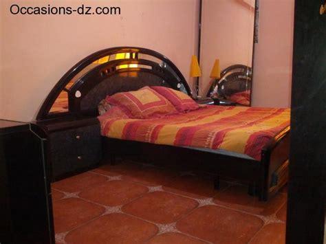 les chambre froide en algerie chambre a coucher noir marbrée moderne bon etat aïn