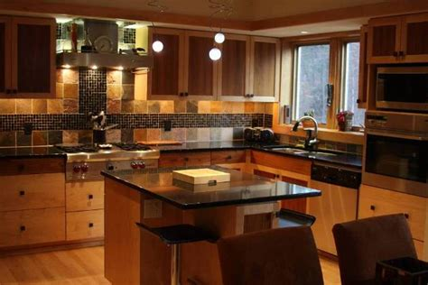 Kitchen Furniture Gallery Contemporary Kitchen Cabinets Afreakatheart