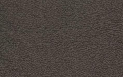 wood panel wallpaper フリーテクスチャ素材館 ダークグレーの革 フリーテクスチャ photo