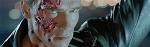 Abrechnung Directpay : horrorfilme sci fi fantasy news trailer und mehr ~ Themetempest.com Abrechnung