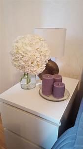 Ikea Bielefeld Angebote : schlafzimmer lampe nachttisch schlafzimmer f r m dchen rosa modern eulen bettw sche aldi ~ Eleganceandgraceweddings.com Haus und Dekorationen