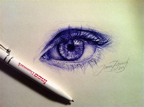ballpoint  drawings jpg