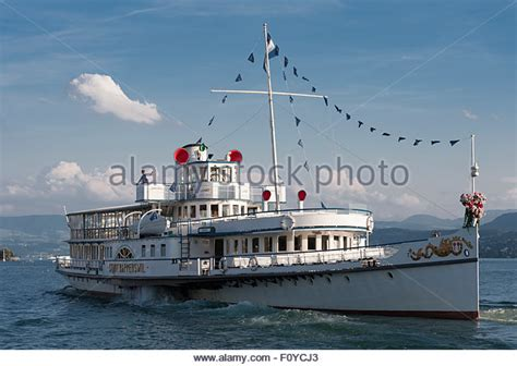 Paddle Boats Geneva Il by Paddle Wheel Steam Ship Stock Photos Paddle Wheel Steam
