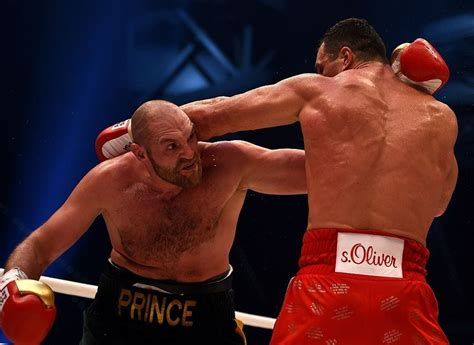 Tyson Fury: who is the brother of Love Island 2019 ...