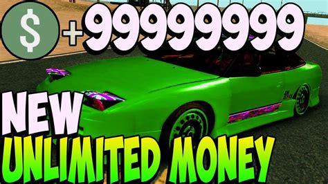 Gta V Online Unlimited Money Hack / Gta5 Pc, Cheat Engine