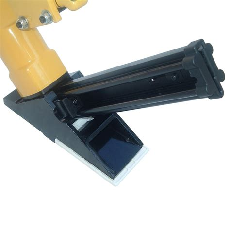 flooring gun bostitch floor nailer adjustment 28 images bostitch ehf1838k engineered hardwood flooring 5