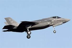 Alpha Jet A Vendre : avia news archives ~ Maxctalentgroup.com Avis de Voitures