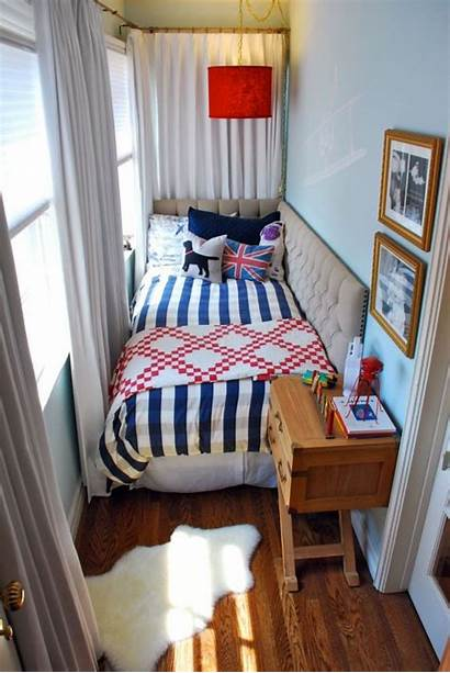 Bedroom Space Most