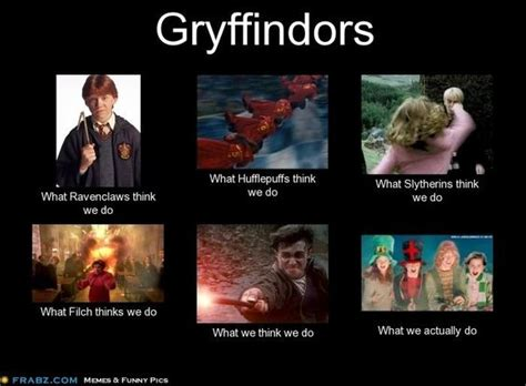 Ravenclaw Memes - so true house and harry potter on pinterest