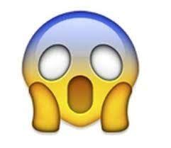 Resultado de imagen para emoji whatsapp grandes (con