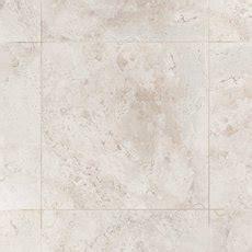 polished tile floor decor