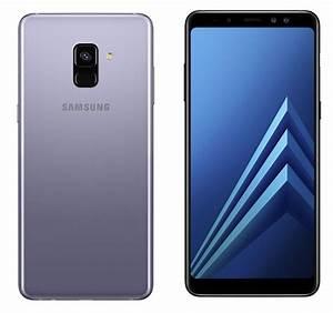 Partage De Connexion Samsung A5 : probl me 4g 3g auto samsung galaxy a8 2018 par nelsonmonf les num riques ~ Medecine-chirurgie-esthetiques.com Avis de Voitures